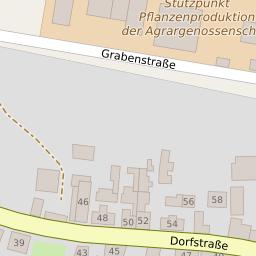 Stellenangebote als Trainee bei Lufthansa Group in Arneburg-Goldbeck ...